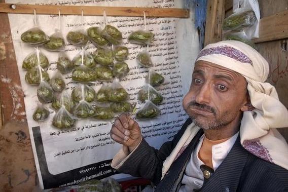 qat_yemen_04