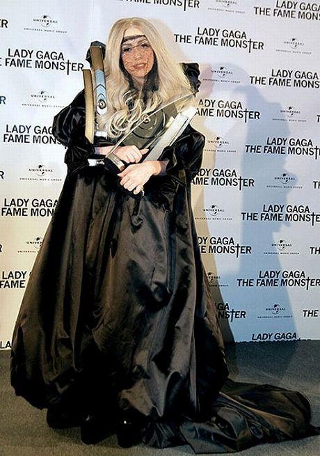 lady_gaga_07