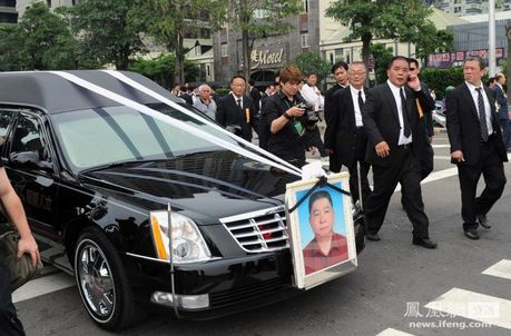 funeral_of_taiwan_mafia_boss_12