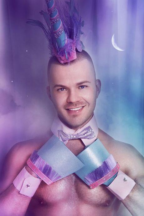 unicorn_11