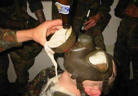 hilarious_army_photos_30