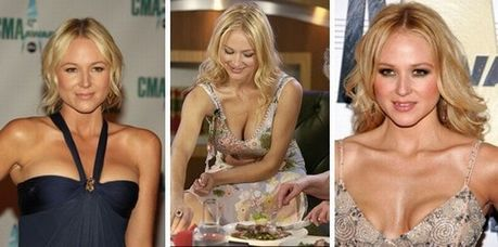 celebrities_before_and_after_boob_jobs_13
