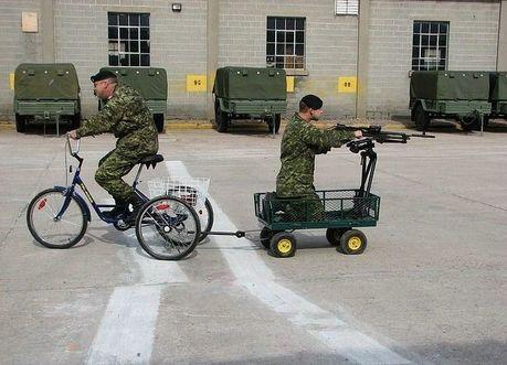 hilarious_army_photos_45