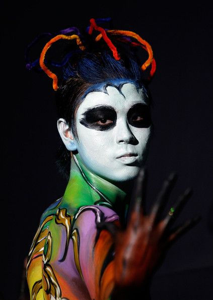 bodypainting_14