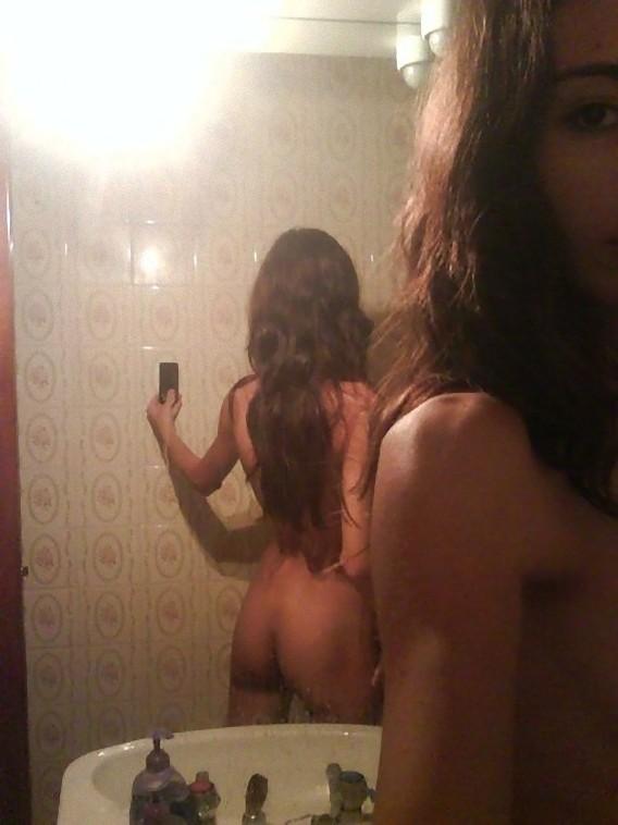 tumblr_lrt4ir3dY11qzayzko1_500_e