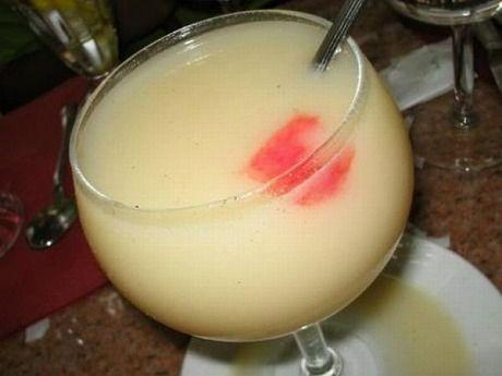 disgusting_looking_drinks_09