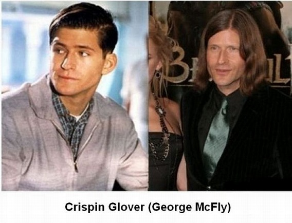 back_to_the_future_actors_then_and_now_05