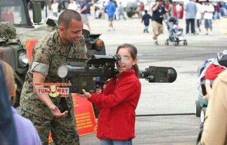 hilarious_army_photos_27
