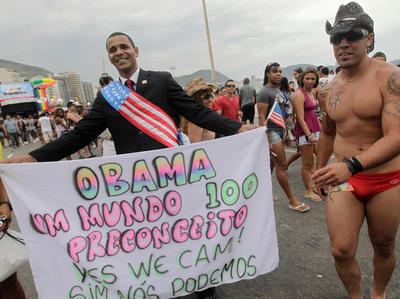 obama-gay-pride-in-rio-thumb-400xauto-35385