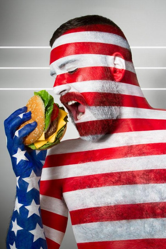fat-flag-national-food-stereotypes-jonathan-icher-4_e
