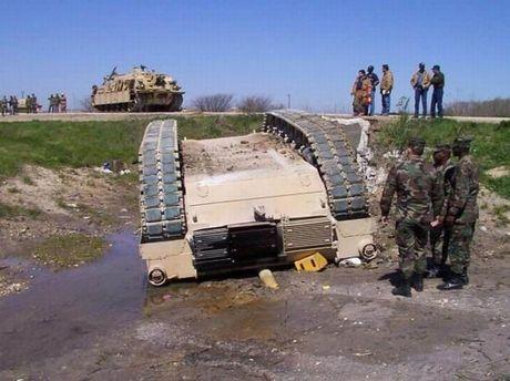 hilarious_army_photos_66