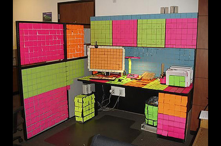 office_cubicles_16