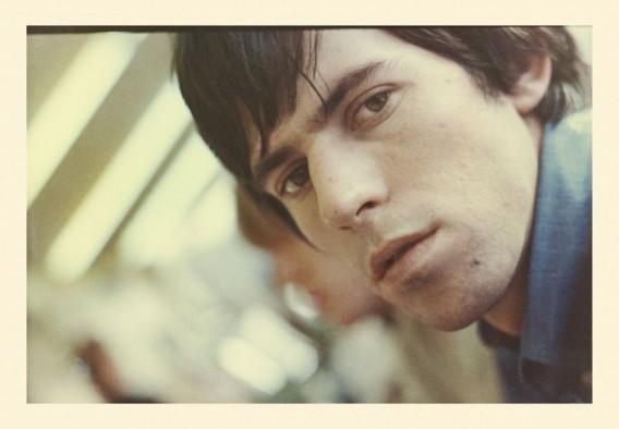 Rolling-Stones-6_e