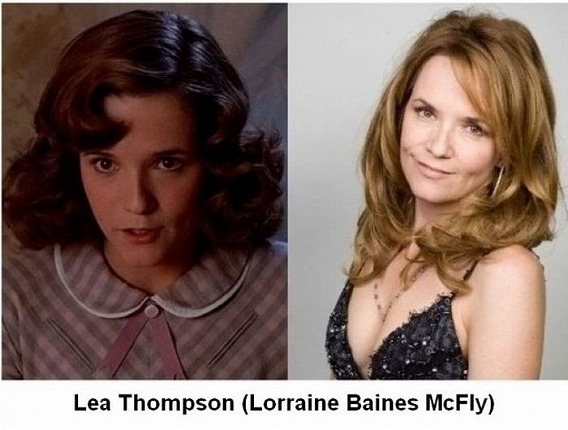 back_to_the_future_actors_then_and_now_04