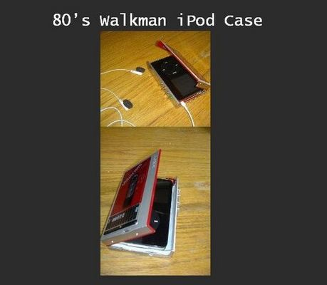 awesome_anti_theft_inventions_03