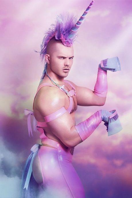 unicorn_03