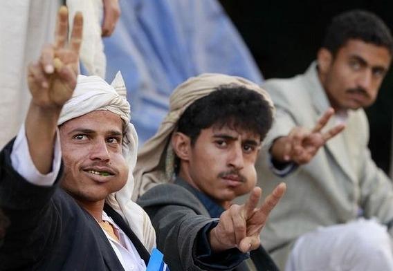 qat_yemen_08