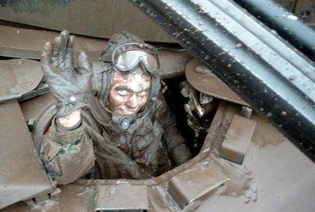 hilarious_army_photos_01