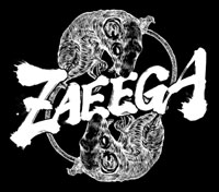 ロゴTザイーガ