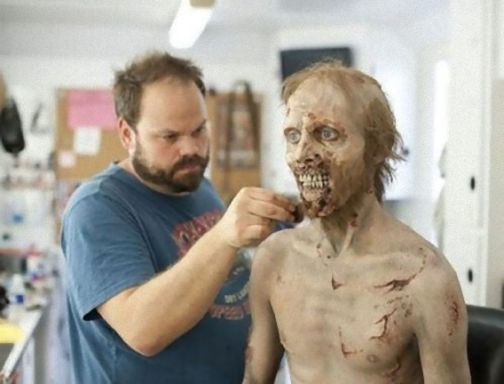 How-they-make-Zombies-008_e