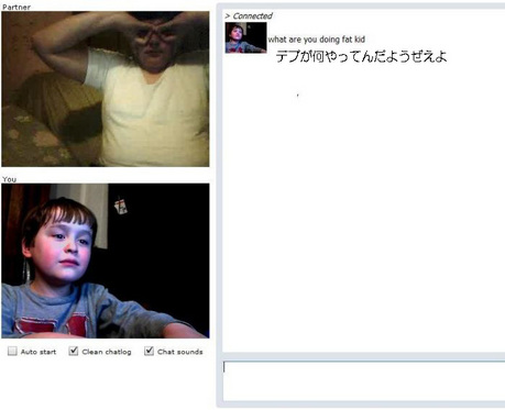 boy_on_chatroulette_03
