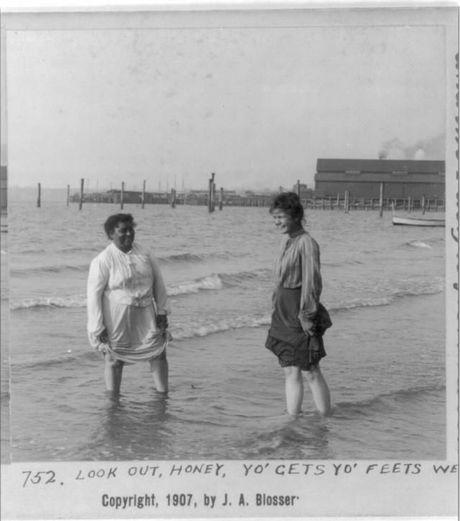 vintage-swimsuits-36