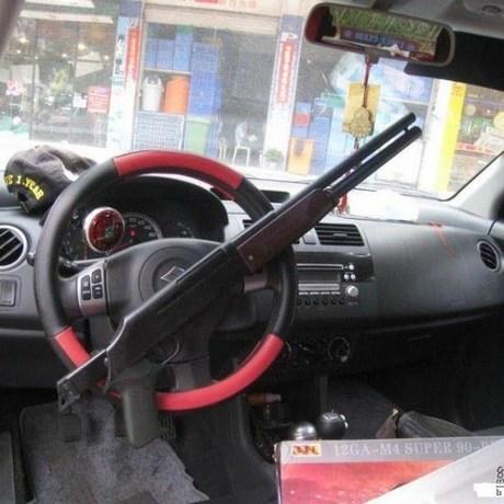 steering-wheel-lock-07