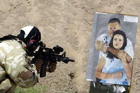 hilarious_army_photos_22