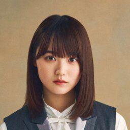 【櫻坂46】乃木坂46のあのメンバーが増本綺良トークを取っていることが判明!【kiratalk】