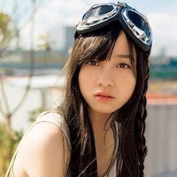 【二次】パンスト・タイツ女子画像【エロ】