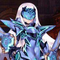 【FGO】陛下の伴侶を頂いちゃったラン子ちゃん【妖精騎士ランスロット】