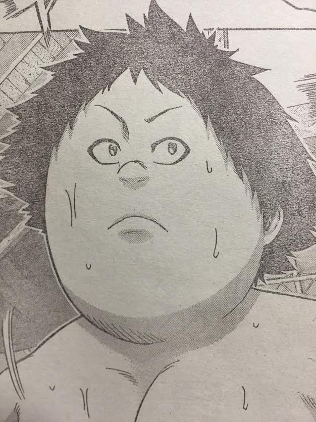 火ノ丸相撲の画像 p1_30