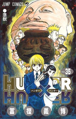 hunter035-thumb-400x630-3985