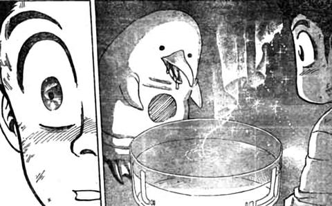 センチュリースープ