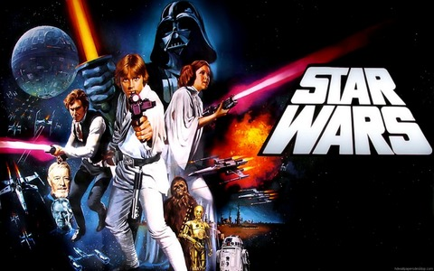 Star-Wars-Episode-IV-A-New-Hope-Wallpaper-4-2