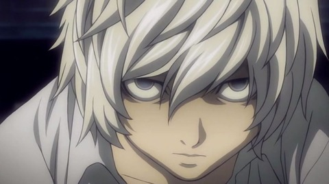 sotohan_deathnote37_img031