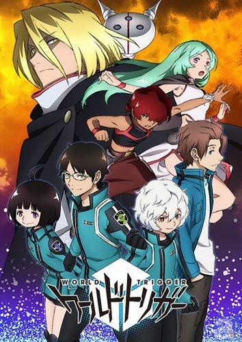 603ce794 s - 【祝】「呪術廻戦」、TVアニメ化決定!!成功の鍵を握るのは制作会社か!?