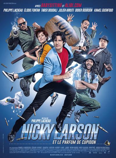 NICKY-LARSON-affiche-2-1