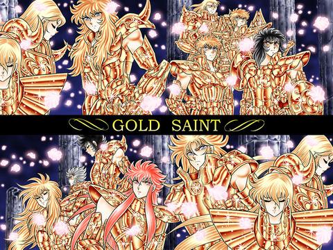 gold12_wp