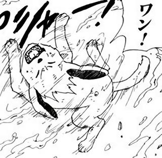ダイナミックマーキング (1)
