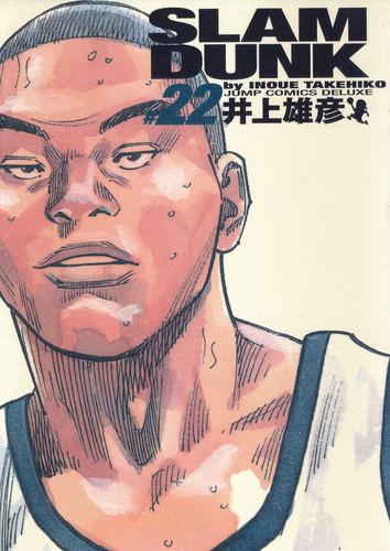 sd-jpn-pe22