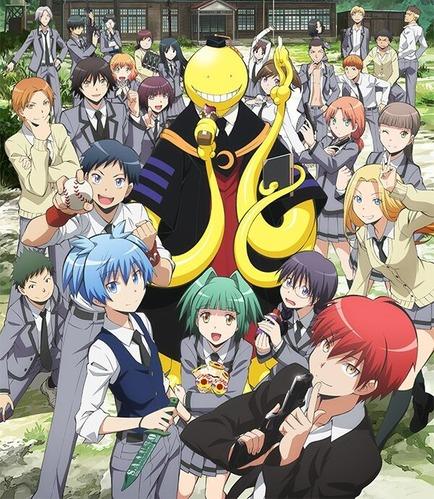 sp-anime