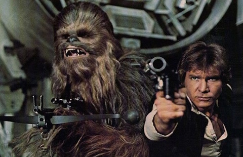 star-wars-chewbacca-