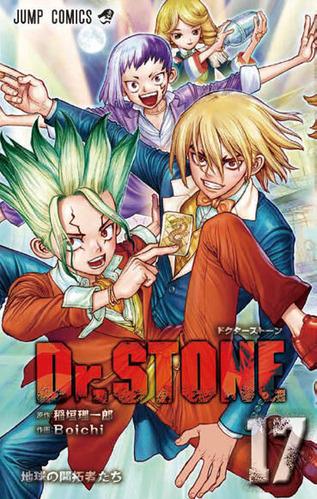 drstone017
