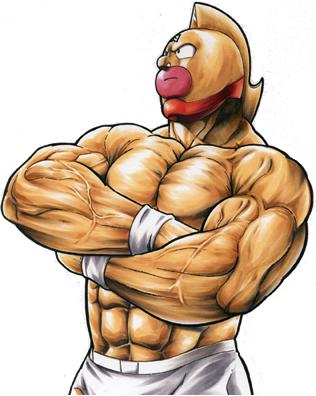 man_01