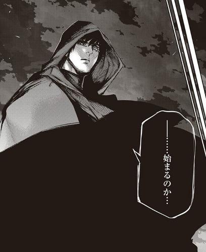 亜門 (6)