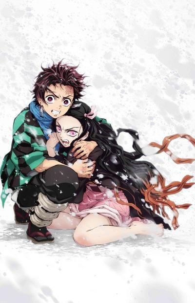 kimetsu_anime_fixw_640_hq