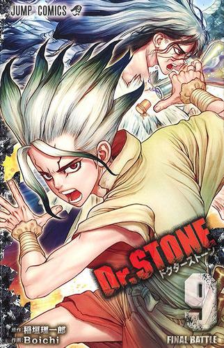 drstone009