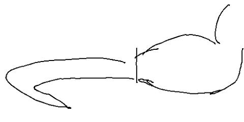 18n3q
