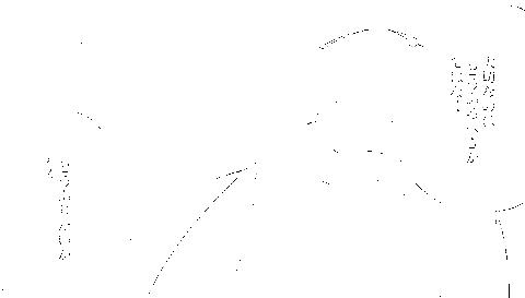 20150329160558